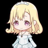 ローナ(えんどろ~!)
