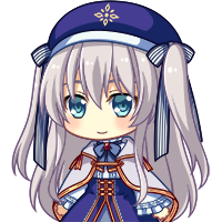 セリア(精霊幻想記)