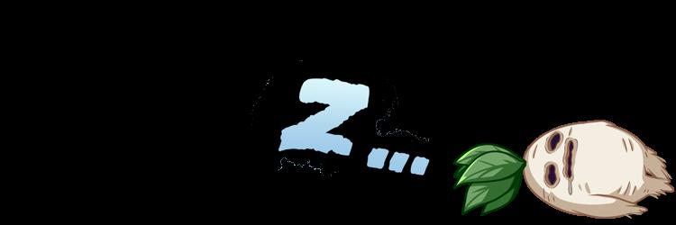 zzzzz...