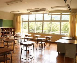 俺の人生最大の不幸は教師になったこと。俺の人生最大の幸せは教師として君たちと過ごせたこと。の表紙