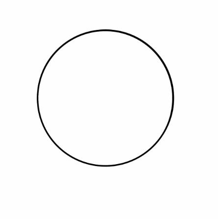 『平面図形』の挿絵12