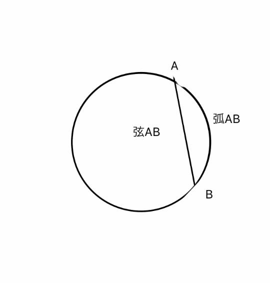 『平面図形』の挿絵13