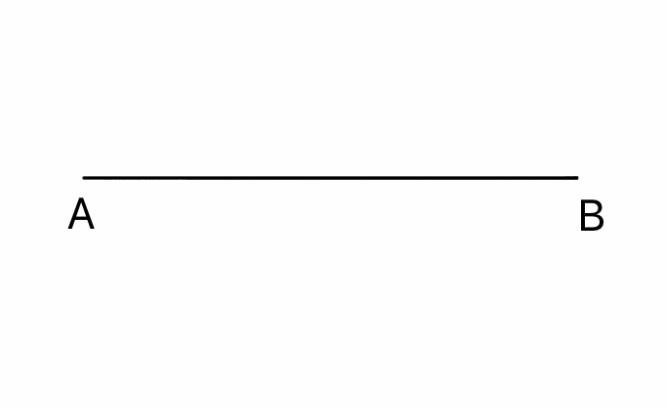 『平面図形』の挿絵1