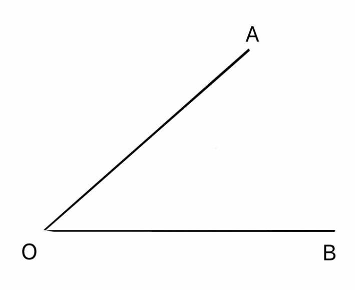 『平面図形』の挿絵3