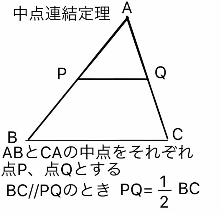 『相似(そうじ)』の挿絵5