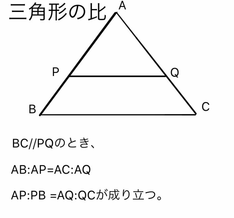 『相似(そうじ)』の挿絵4