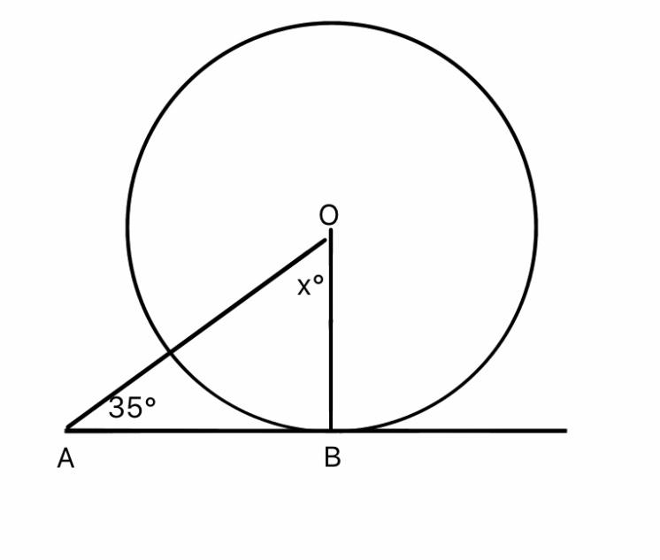 『円』の挿絵3