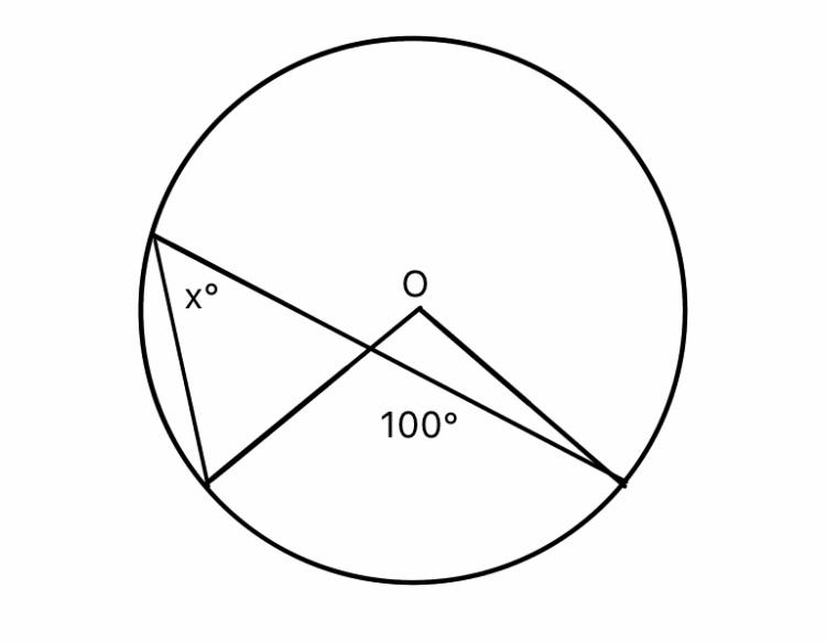 『円』の挿絵5