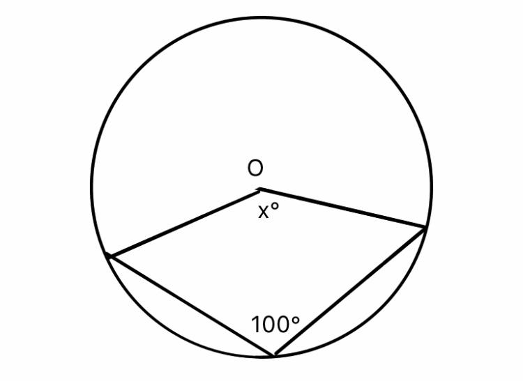 『円』の挿絵6